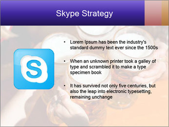 0000075880 PowerPoint Template - Slide 8