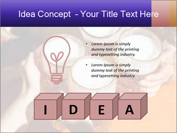 0000075880 PowerPoint Template - Slide 80