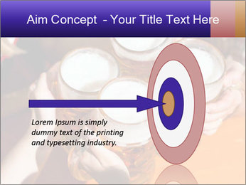 0000075880 PowerPoint Template - Slide 83