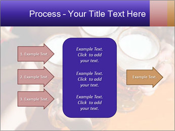 0000075880 PowerPoint Template - Slide 85