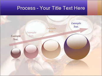 0000075880 PowerPoint Template - Slide 87