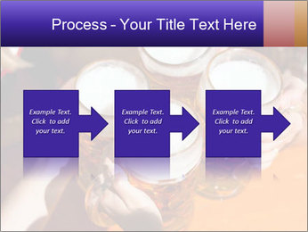 0000075880 PowerPoint Template - Slide 88