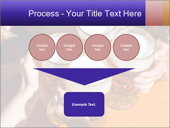 0000075880 PowerPoint Template - Slide 93