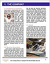 0000075880 Word Templates - Page 3
