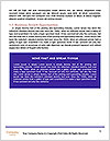 0000075880 Word Templates - Page 5