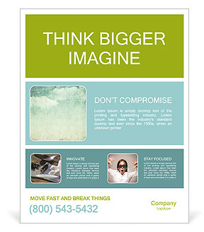 0000075881 Poster Templates
