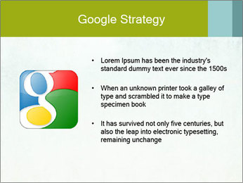 0000075881 PowerPoint Template - Slide 10
