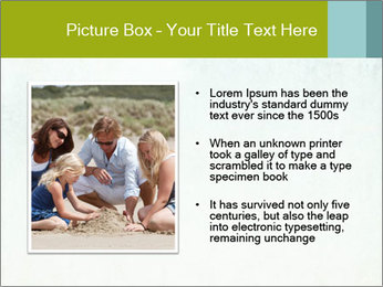 0000075881 PowerPoint Template - Slide 13