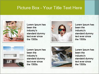 0000075881 PowerPoint Template - Slide 14