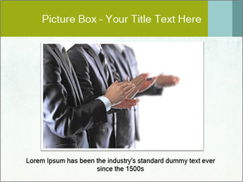 0000075881 PowerPoint Template - Slide 16