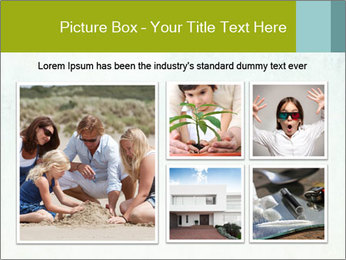 0000075881 PowerPoint Template - Slide 19