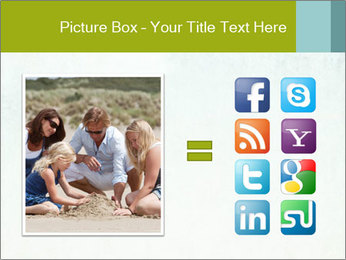 0000075881 PowerPoint Template - Slide 21