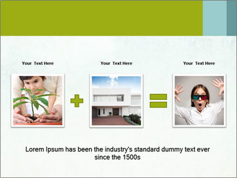 0000075881 PowerPoint Template - Slide 22