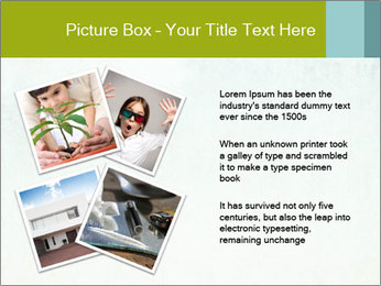 0000075881 PowerPoint Template - Slide 23
