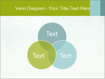 0000075881 PowerPoint Template - Slide 33