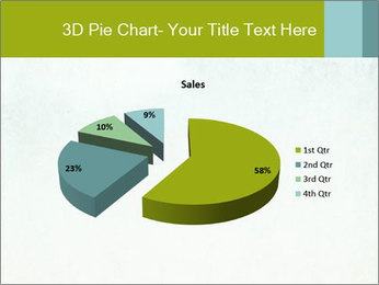 0000075881 PowerPoint Template - Slide 35