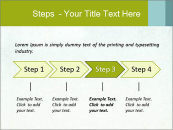 0000075881 PowerPoint Template - Slide 4