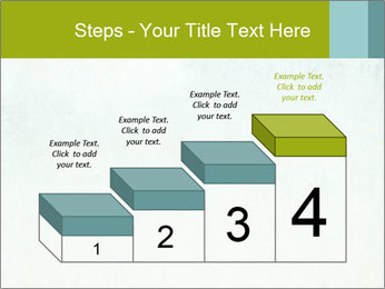 0000075881 PowerPoint Template - Slide 64
