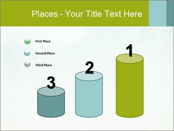 0000075881 PowerPoint Template - Slide 65