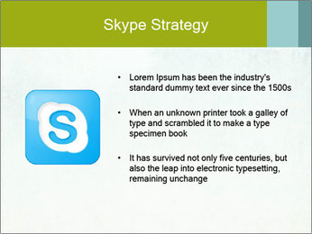 0000075881 PowerPoint Template - Slide 8