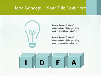 0000075881 PowerPoint Template - Slide 80