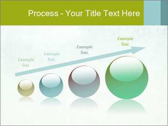 0000075881 PowerPoint Template - Slide 87
