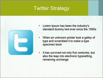 0000075881 PowerPoint Template - Slide 9
