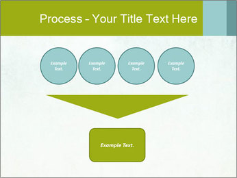 0000075881 PowerPoint Template - Slide 93