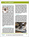 0000075881 Word Template - Page 3