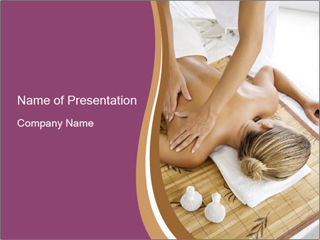 0000075882 PowerPoint Template