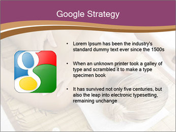 0000075882 PowerPoint Template - Slide 10