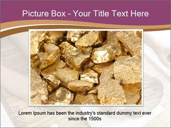 0000075882 PowerPoint Template - Slide 15