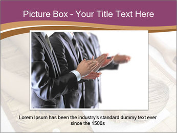 0000075882 PowerPoint Template - Slide 16