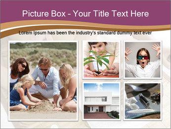 0000075882 PowerPoint Template - Slide 19