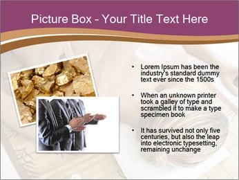 0000075882 PowerPoint Template - Slide 20