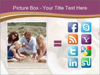 0000075882 PowerPoint Template - Slide 21