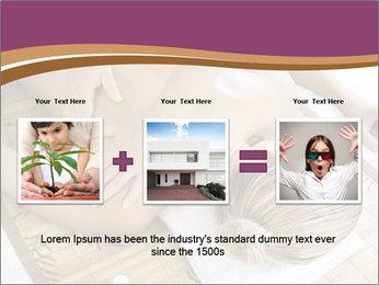 0000075882 PowerPoint Template - Slide 22