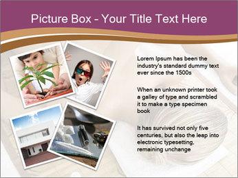0000075882 PowerPoint Template - Slide 23