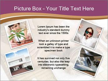 0000075882 PowerPoint Template - Slide 24