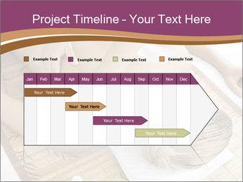 0000075882 PowerPoint Template - Slide 25