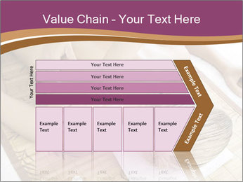 0000075882 PowerPoint Template - Slide 27