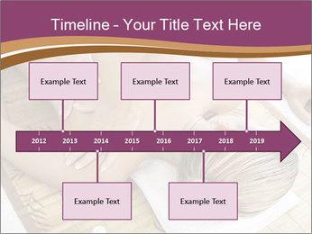 0000075882 PowerPoint Template - Slide 28