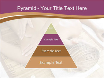 0000075882 PowerPoint Template - Slide 30