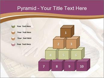 0000075882 PowerPoint Template - Slide 31