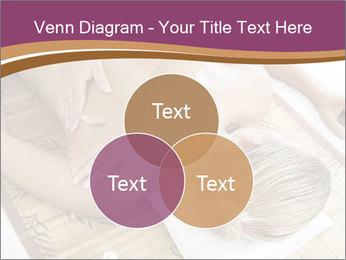 0000075882 PowerPoint Template - Slide 33
