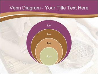 0000075882 PowerPoint Template - Slide 34