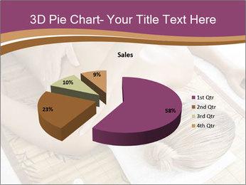 0000075882 PowerPoint Template - Slide 35
