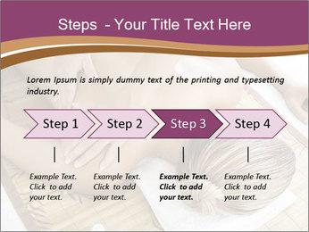 0000075882 PowerPoint Template - Slide 4