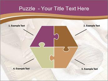 0000075882 PowerPoint Template - Slide 40