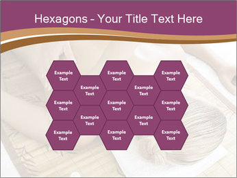0000075882 PowerPoint Template - Slide 44